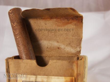 Pudełko po amunicji do M.Kb.42(H)