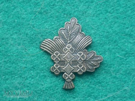 korpusówka 11 karpackiej dywizji piechoty górskiej
