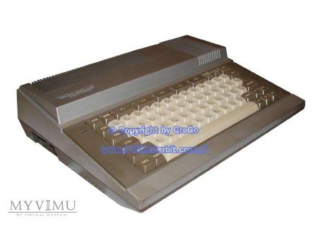NEC PC 6001 MK II