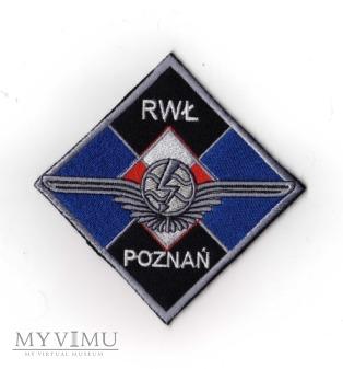 Regionalny Węzeł Łączności - Poznań