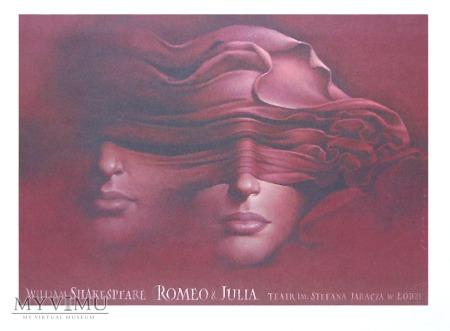 Wiesław Wałkuski, Romeo i Julia