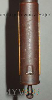 DIANA MOD.2 MADE IN GERMANY pistolet wiatrówka