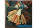 Zespół Mazowsze L0085