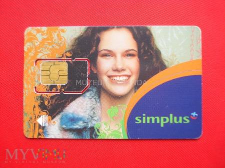 Simplus (1)