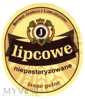 Lipcowe