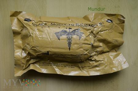 Olaes Modular Bandage 6 - wielofunkcyjny opatrunek