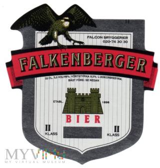 FALKENBERGER