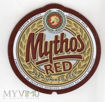 Mythos, Red