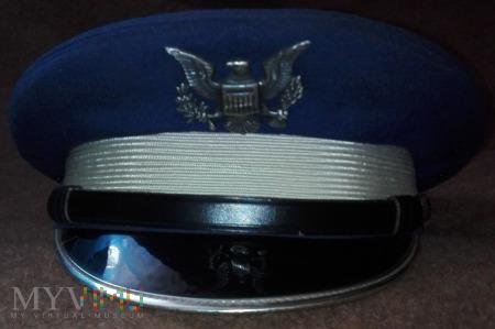 Czapka USAF Academy CAP