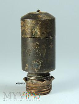Zapalnik ANZ 29 RR 37