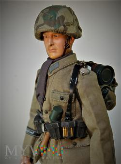 Grenadier z Panzerkorps