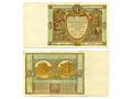 50 złotych 1929 (EH. 2226685)
