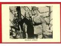 Marlene Dietrich Verlag ROSS 136/5