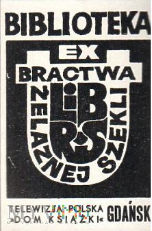 exlibris20