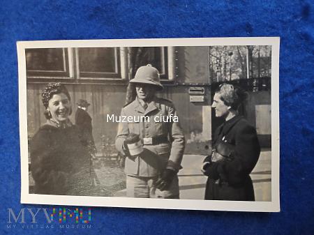 Duże zdjęcie Afrika Korps-Kwhw