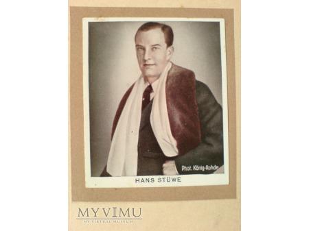 Haus Bergmann Farb-Filmbilder Hans Stüwe 75