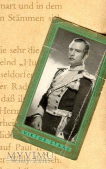 Bunte Filmbilder 1936 Jan Kiepura Theodor Loos