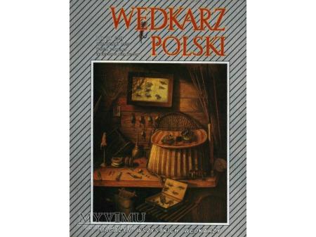 Wędkarz Polski 7-12'1993 (29-34)