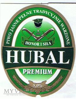 hubal premium