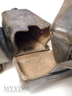 Ładownice typu Mauser wz. 22