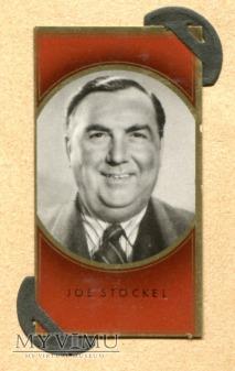 Bunte Filmbilder 1936 Clark Gable Jeanette Donald