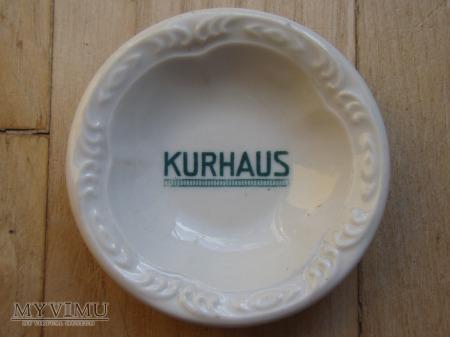 Konfiturówka Kurhaus