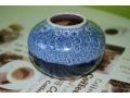 Wazonik - ceramika - Bosza
