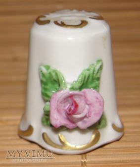 LINDNER-róża