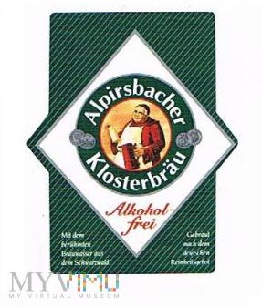 alpirsbacher alkohol-frei