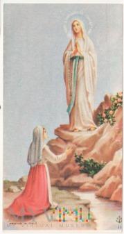 Duże zdjęcie Obrazek Najświętsza Maryja Panna
