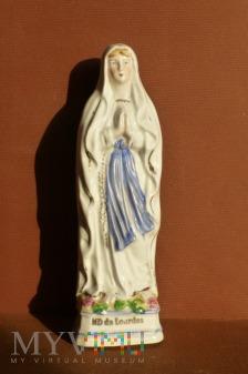 Matka Boża z Lourdes nr 170