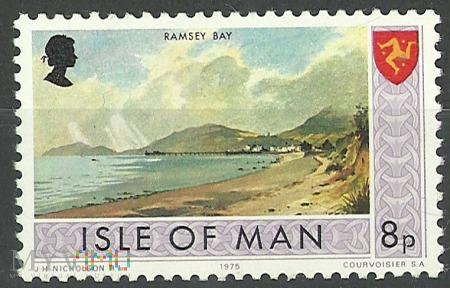 Ramsey Bay