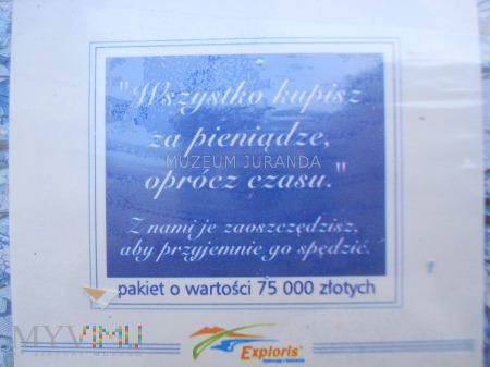 75.000 złotych