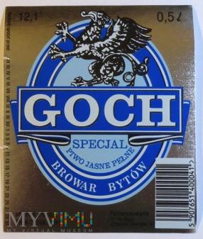 GOCH SPECIAL 0,5l