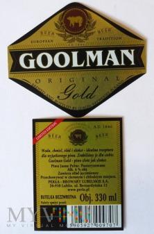 goolman original