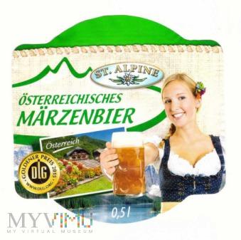 Egger Marzenbier