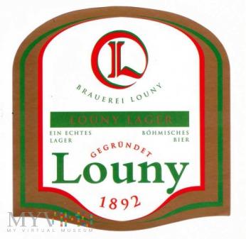 Louny