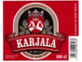 Zobacz kolekcję Etykiety - Finlandia, FI