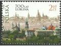 700 lat Lublina