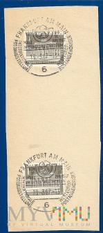 48-Specjalna pieczęć.1967