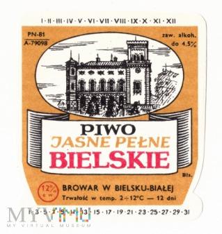 Bielskie