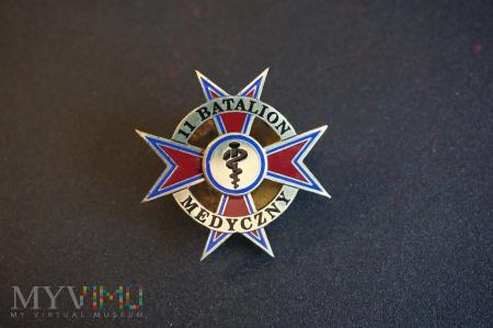 Duże zdjęcie 11 Batalion Medyczny - Żary