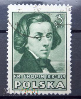 PL 457A-1947