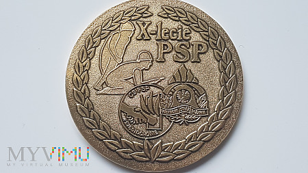 XIX Mistrzostwa Polski w Sporcie Pożarniczym