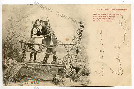 Buziak - 1902