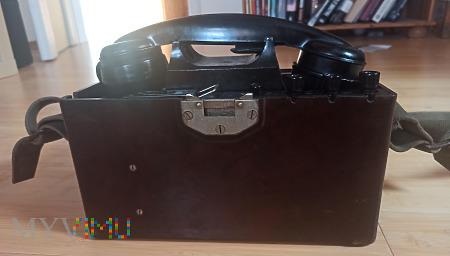 Telefon Taj 43