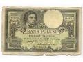 Zobacz kolekcję Banknoty