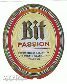 bit passion