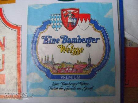Eine Bamberger