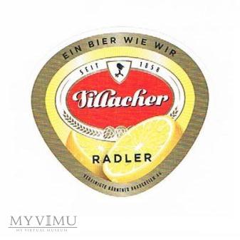 villacher radler